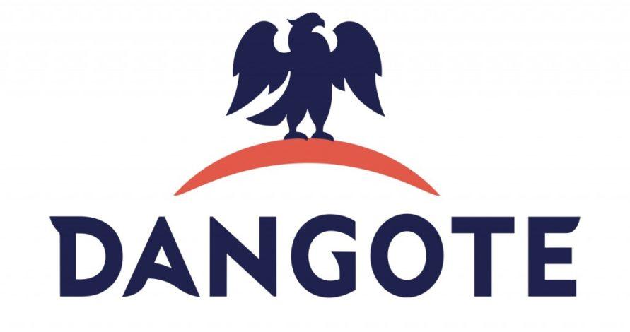 Dangote Cement's N100bn bonds oversubscribed