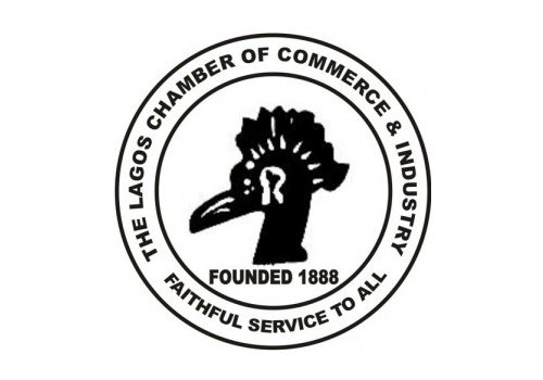 LCCI canvasses better interface between regulatory agencies, SMEs