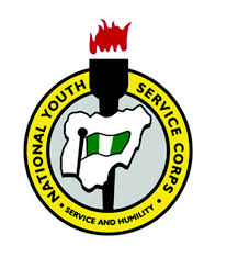 Don't cut corners, cherish your integrity, DG urges corps members