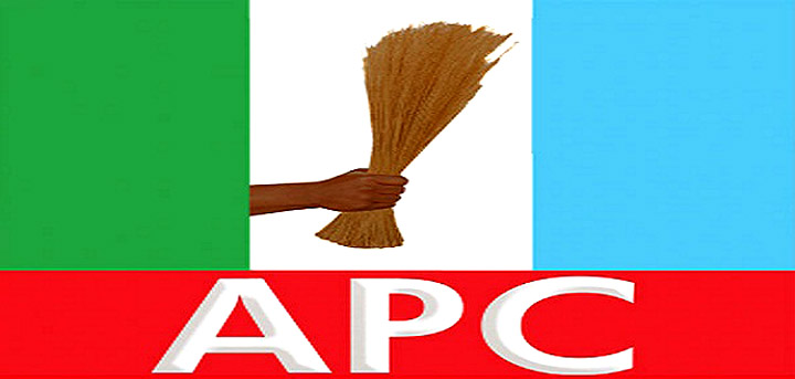 Zamfara killings: APC condoles with victims' families