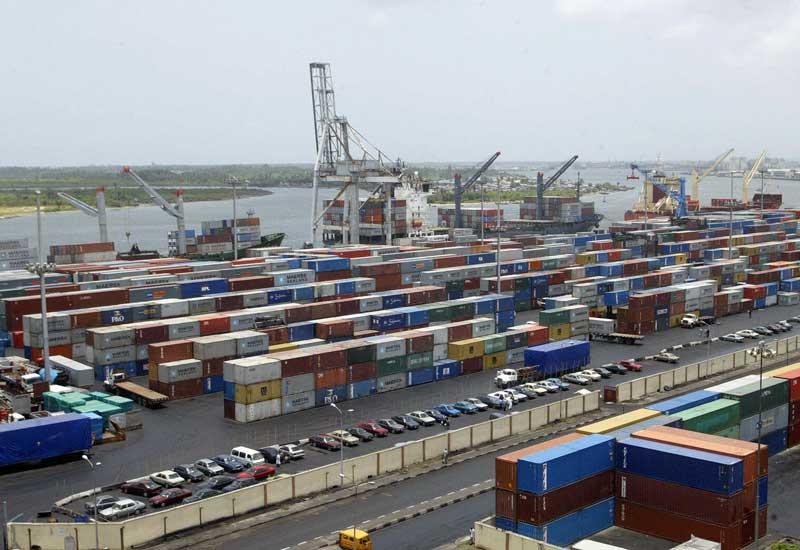 Maritime: NIMPORT urges responsible adoption of Blue Economy ideals