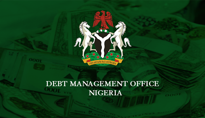 DMO offers N155bn of 3 Instruments to investors