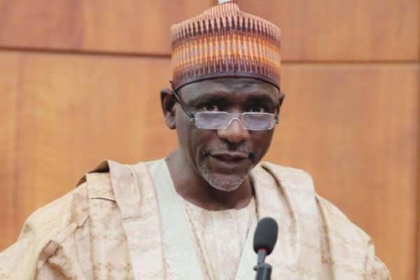 FG to WAEC: We'll not reopen our schools in spite of timetable release