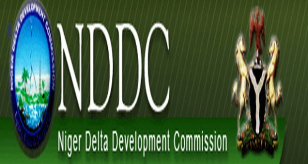 N40bn Irregular Expenditure: Please Probe NDDC, Ex-militants beg NASS