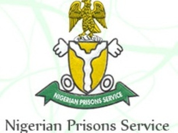 Oyo Controller of Corrections not remanded – Spokesman
