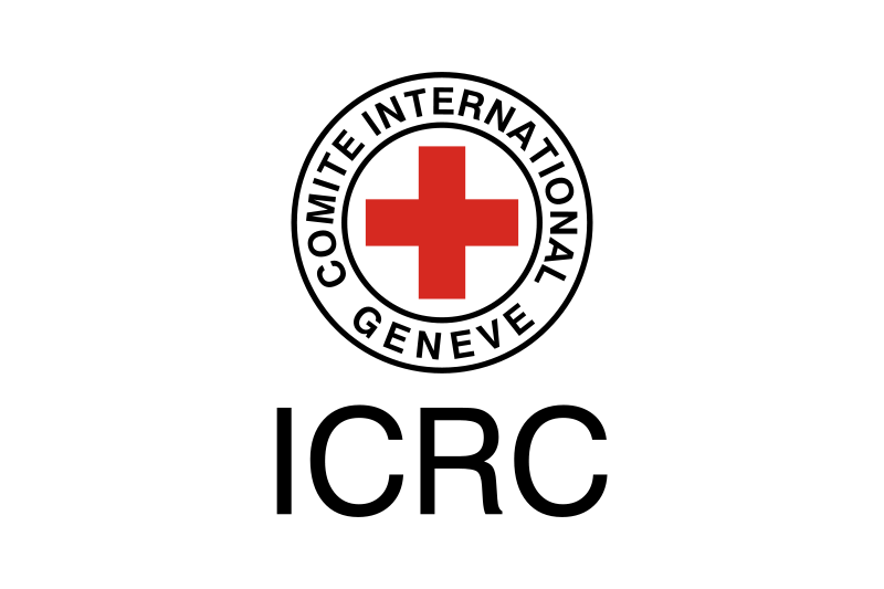 ICRC seeks unhindered access to protest victims