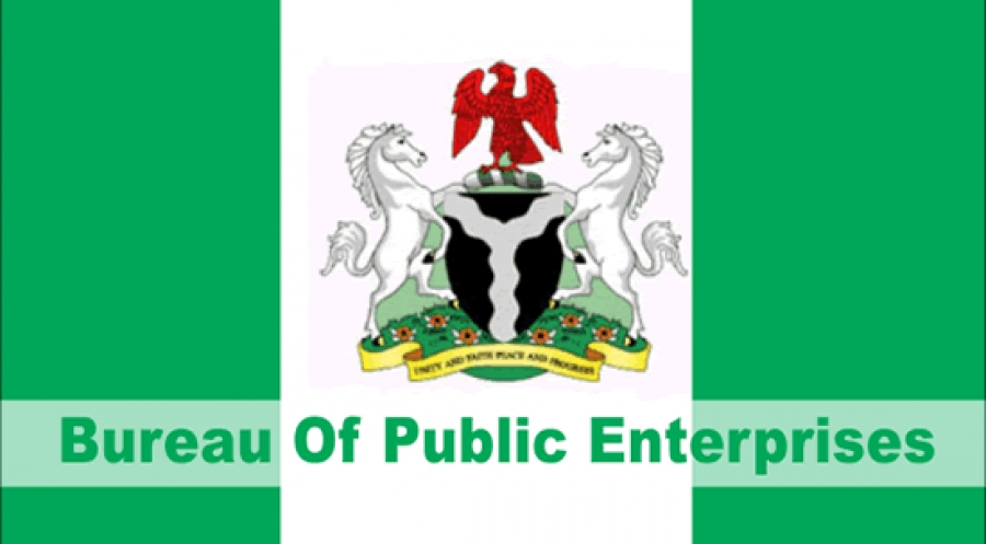 BPE inaugurates joint technical committee for commercialisation, recapitalisation of FMBN