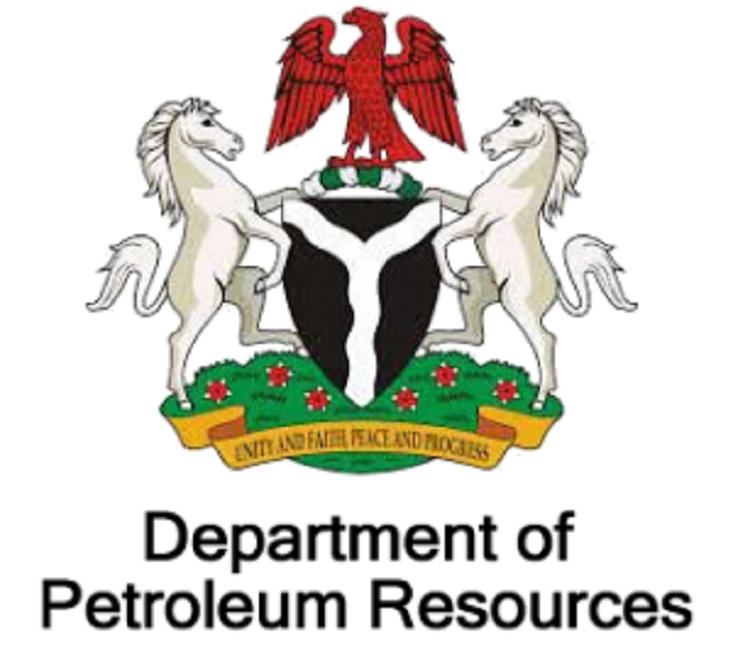 Export data: DPR threatens to sanction oil firms failing to upload production