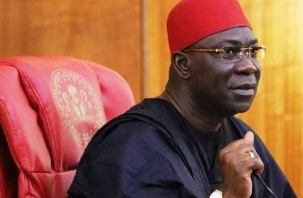 FG, Ohanaeze Worldwide, others condemn attack on Ekweremadu in Germany