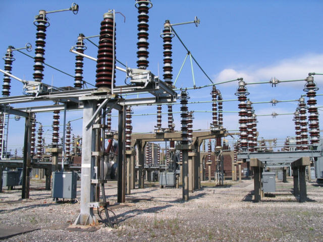 NERC says 62.3% electricity consumers still on estimated billing