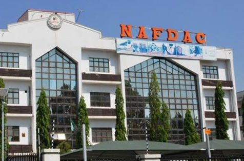 NAFDAC confiscates 3 vehicles with counterfeit, fake drugs in Asaba