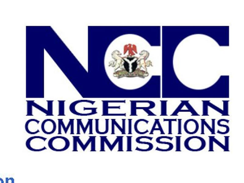 NCC moves to formulate policies on 5G