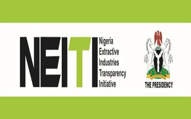 FG, States, LGs shared N8.15trn in 2019 – NEITI