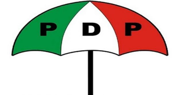 One killed, many injured at Kogi PDP governorship primary