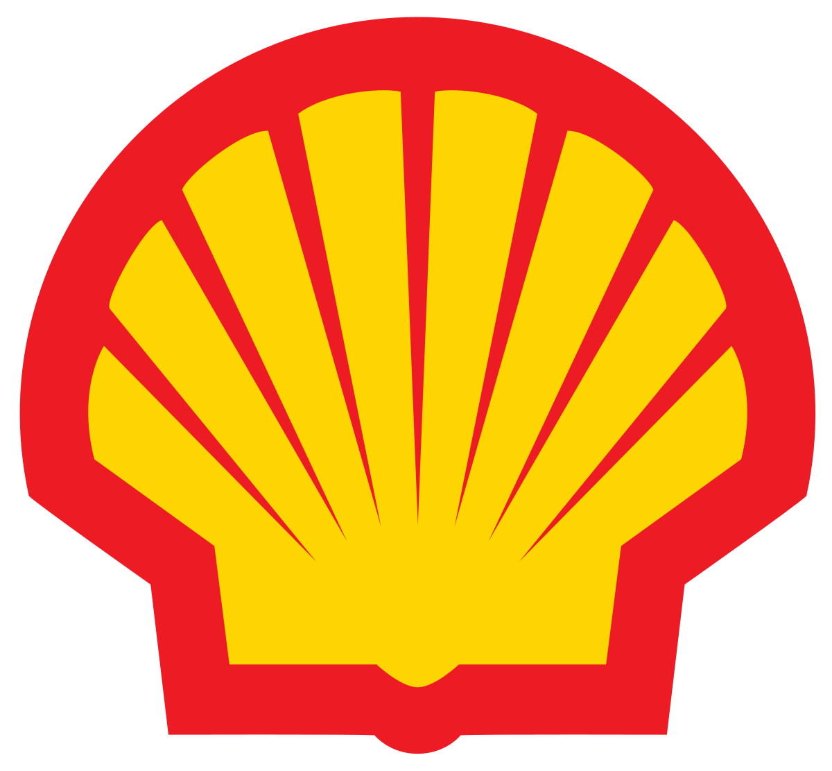 SPDC's oil production hits 514,000 bpd – Report