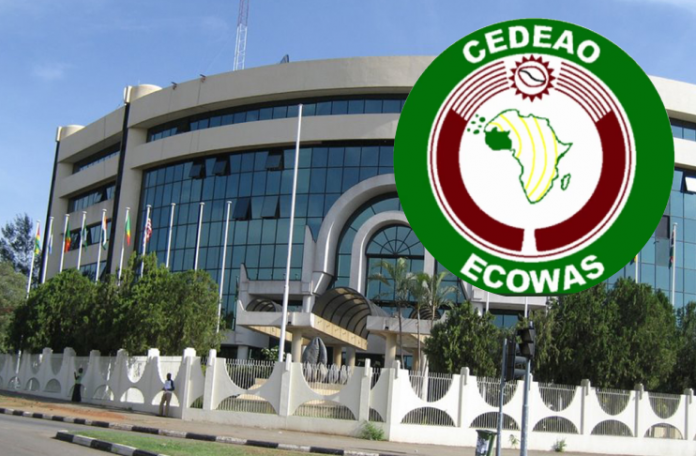 Human trafficking: ECOWAS Commission urges journalists to report with caution