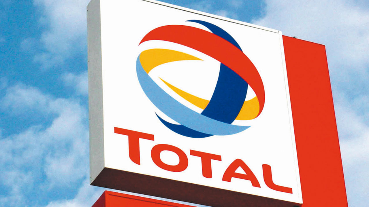 Larger portion of Nigeria's oil, gas wealth yet untapped — Total boss