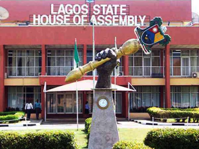Badagry Shooting: Lagos lawmaker vows to take up cudgel against Customs