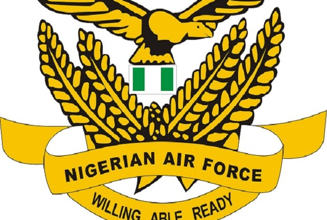 We didn't deny accident victims treatment – NAF