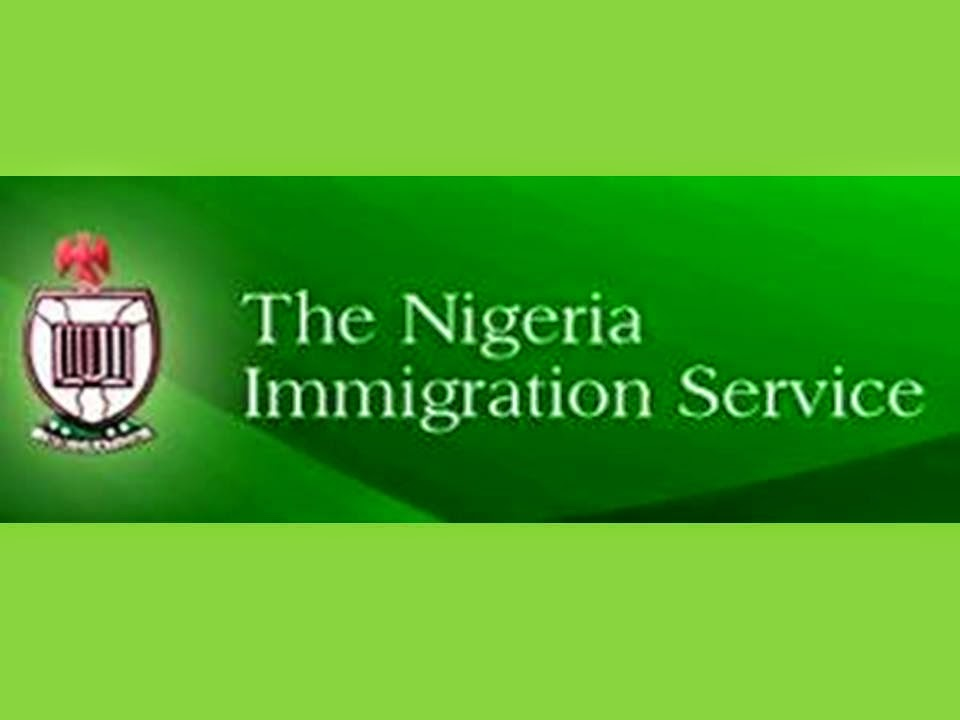 Human Trafficking: 150 Nigerians refused departure in 4 months- Immigration Comptroller