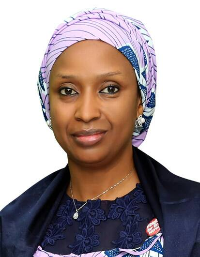HADIZA: NPA committed to attracting investments to Eastern Ports