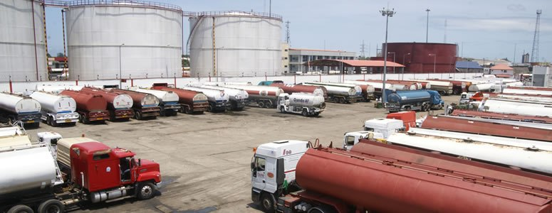 MOMAN grieves over loss of N154bn by refineries