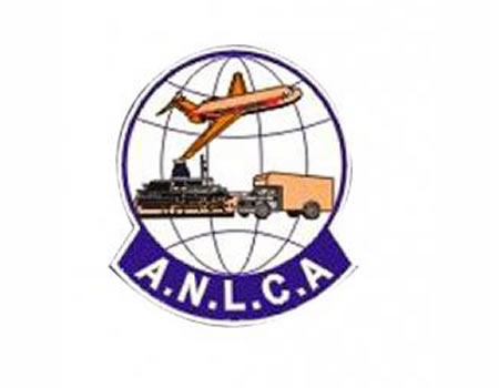 ANLCA: Nwabunike saddens by prolong Border Closure