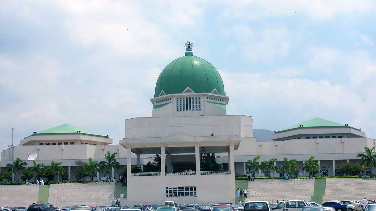 War against corruption: NASS urges Nigerians to leverage on FOI Act, Whistle-blowing policy