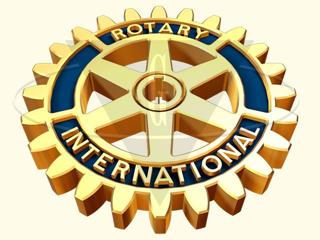 rotary club ikoyi gives sight to the underprivileged maritime