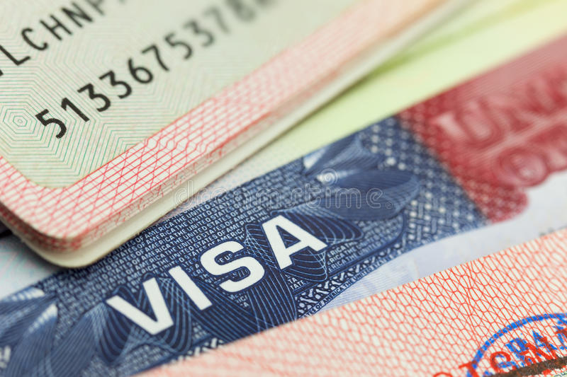 FG slashes Visa Fee for U.S. citizens