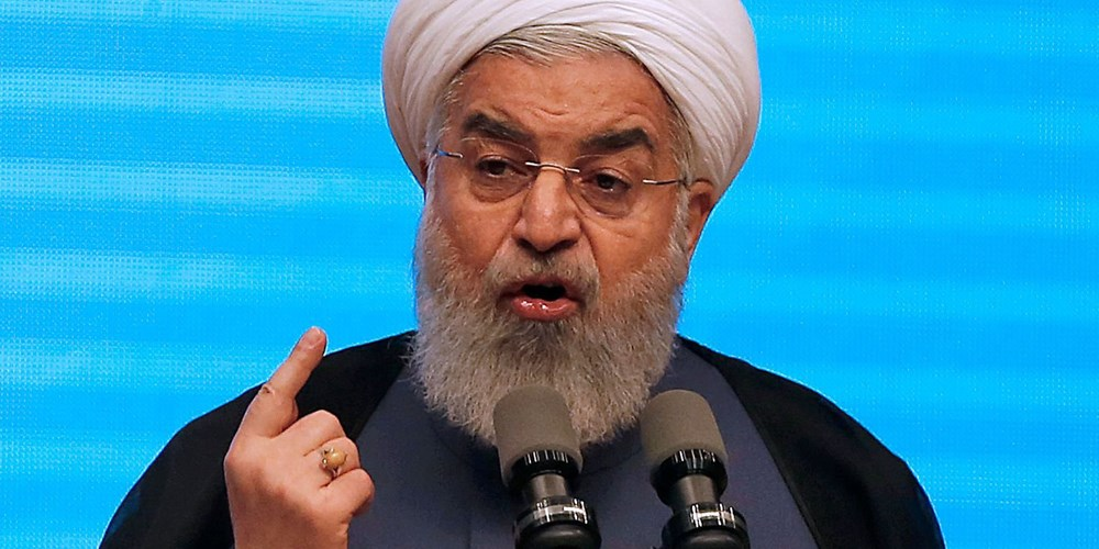 Iran eyes US presidential elections, devising strategies on how to approach winner