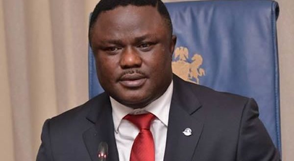 Buhari to inaugurate G-Money programme in C/River — Gov. Ayade