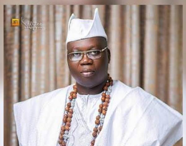 'Amotekun' will attract more investors, improve Nigeria's economy, says Gani Adams