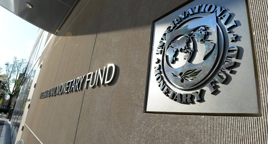 IMF excludes Nigeria, as it extends debt relief to 28 low-income countries