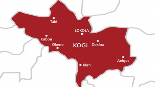 Kidnappers release 10 victims in Kogi