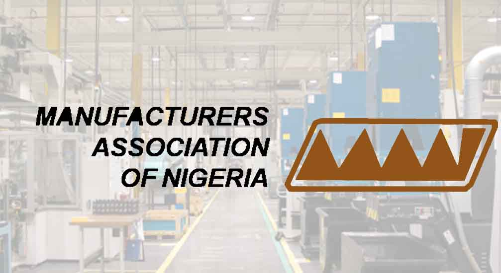 ACFTA: Improve quality of your products, services, MAN charges members