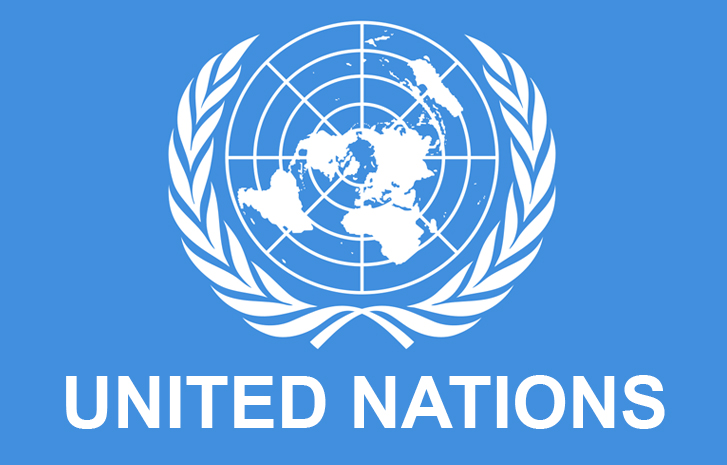 UN calls for priority attention to end GBV in Nigeria