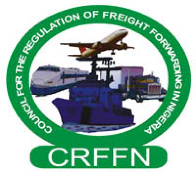 SNFFIEC says CRFFN leadership failed freight forwarders, calls for its dissolution