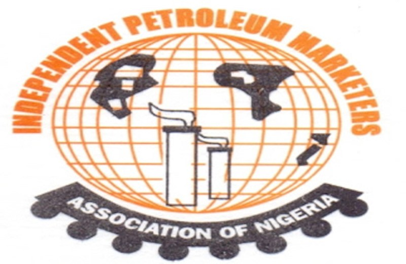 Border Closure: IPMAN urges FG to repeal ban on petrol supply to nation's borders
