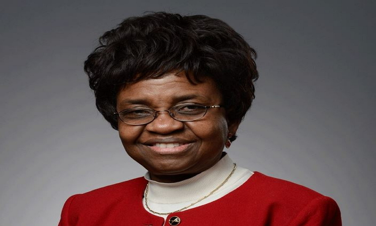 NAFDAC warns against falsified Proximexa Suspension 125mg/5ml