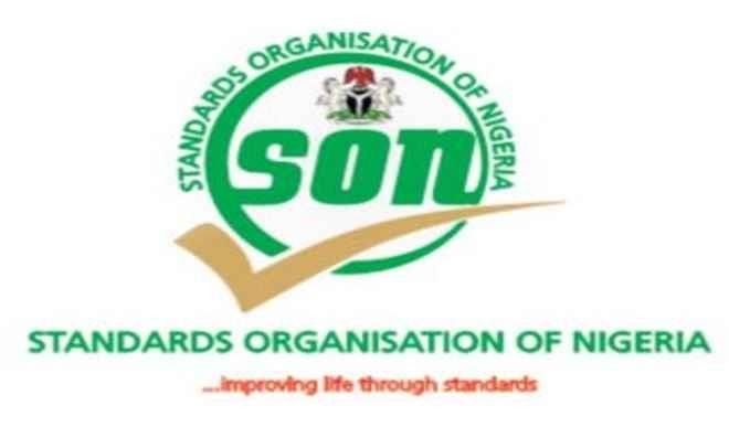 Substandard Goods: SON's bid for Port gathers momentum as Reps fault absence