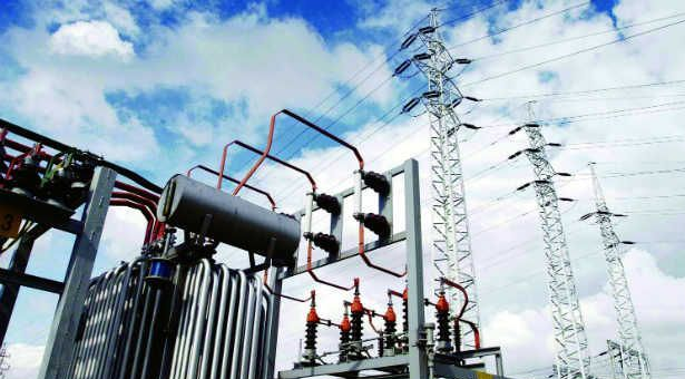 Electricity: GenCos fail to generate 3,347.5 megawatts due to gas shortage