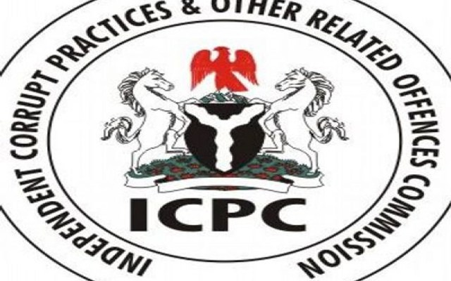 ICPC has powers to investigate certificate forgery, court tells Obono-Obla