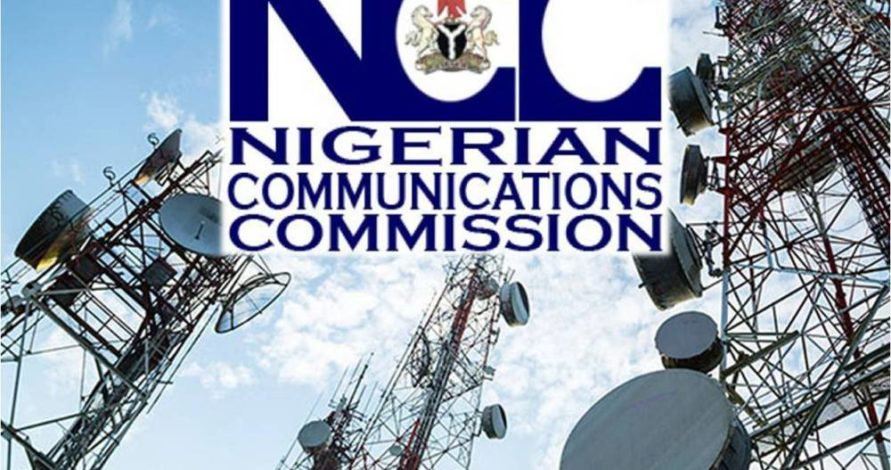 Erratic power supply, major setback for 5G development in Nigeria- NCC