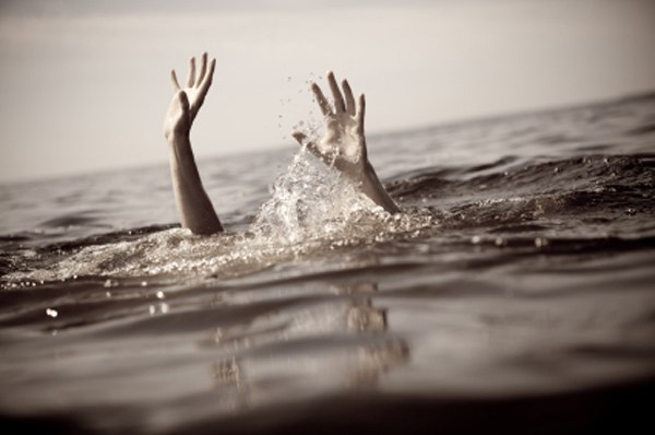Boy, 10, drowns in Kano