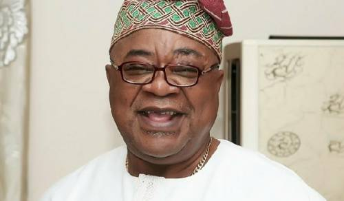 Alleged N11.5bn fraud: Court orders EFCC official, 6 others to appear in Alao-Akala trial