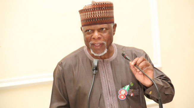Anti-smuggling War: Ali says Customs loses 200 personnel annually