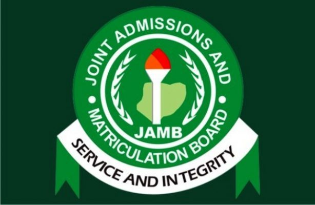 JAMB set to begin verification of centres for 2020 CBT UTME