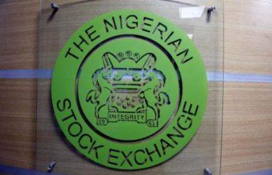 NSE: investors gain N46bn, as Market remains positive
