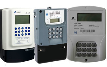 Provide meters, eliminate estimated billing now- NLC tells NERC